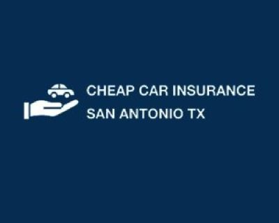 Cheap Car Insurance San Antonio