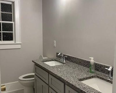 House for Rent in Anderson, South Carolina, Ref# 201835070