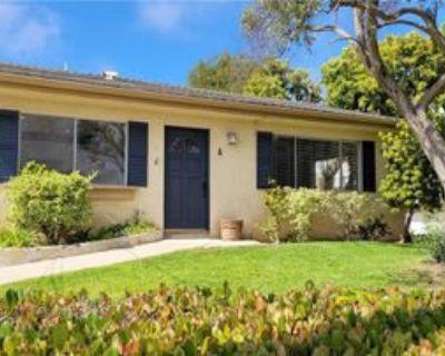 2105 Clark Ln #A, Redondo Beach, CA 90278 2 Bedroom Apartment