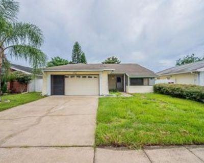 3108 Curry Woods Cir, Orlando, FL 32822 3 Bedroom Apartment