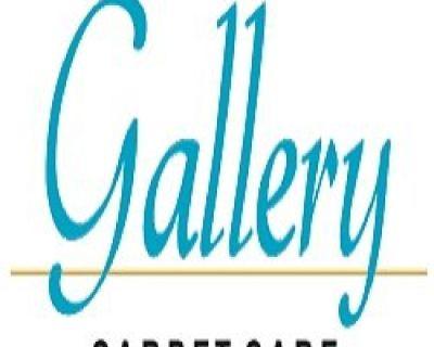 Gallery Carpet Care