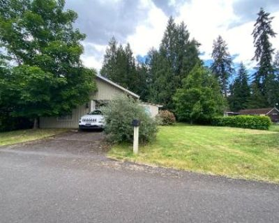 2 Bed 2 Bath Preforeclosure Property in West Linn, OR 97068 - SW Ribera Ln