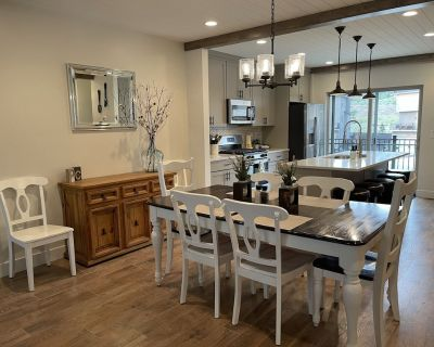 Fall Special! New Townhome Just 7 Minutes From Park City - Heber City