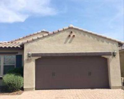 4416 E Saint John Rd, Phoenix, AZ 85032 3 Bedroom House