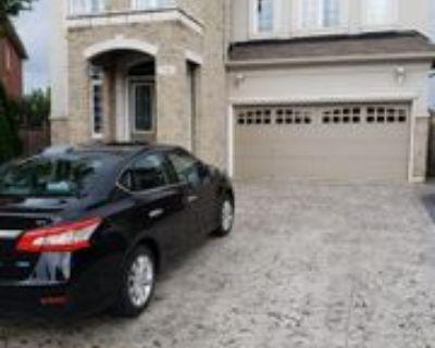 Kestell Blvd & Jezero Crescent #Basement, Oakville, ON L6H 0B5 2 Bedroom Apartment