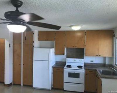 3518B Waialae Ave #C4, Urban Honolulu, HI 96816 1 Bedroom Condo