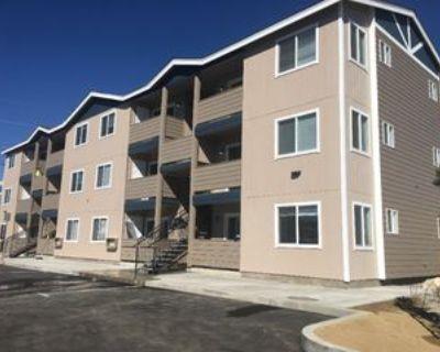 10 Gentry Way, Reno, NV 89502 2 Bedroom Condo