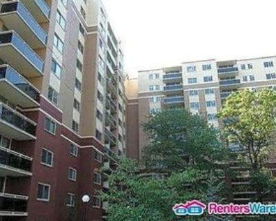 7333 New Hampshire Ave, Takoma Park, MD 20912 2 Bedroom House