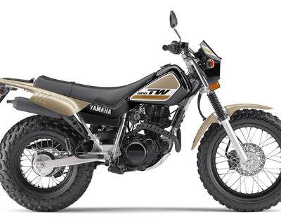 2020 Yamaha TW200 Dual Purpose Orlando, FL