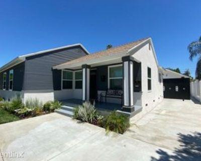 7650 Amestoy Ave, Los Angeles, CA 91406 3 Bedroom Apartment