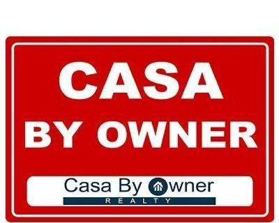 Homes for Sale by Owner in El Paso Texas