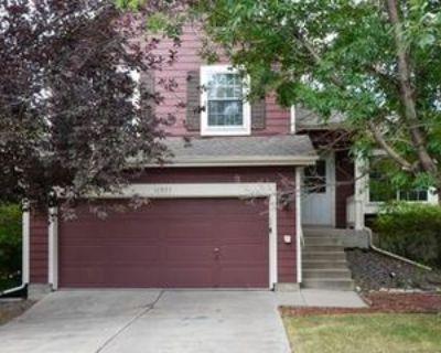 11053 Pheasant Ct, Parker, CO 80134 4 Bedroom House
