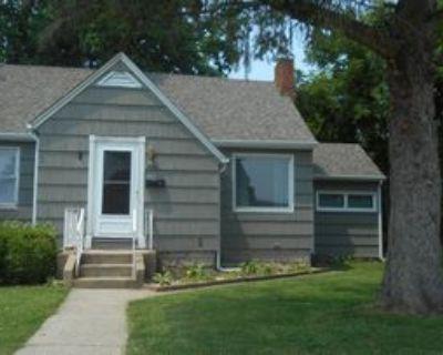 946 South Linda Street, Hobart, IN 46342 3 Bedroom House