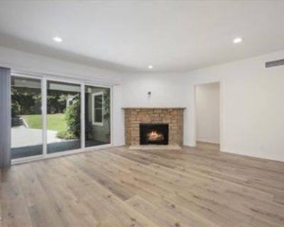 9300 Bolton Rd, Los Angeles, CA 90034 3 Bedroom House