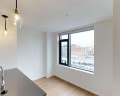 345 Harrison Ave #565, Boston, MA 02118 2 Bedroom Apartment