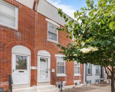 2453 Memphis St, Philadelphia, PA 19125 2 Bedroom House