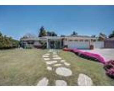 Great Home in Quailwood - RealBiz360 Virtual Tour