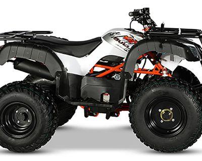 2021 Kayo Bull 150 ATV Utility Saint George, UT