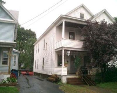 204 Vley Road, Scotia, NY 12302 3 Bedroom Apartment