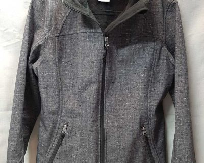 Free Country Lined Jacket szM