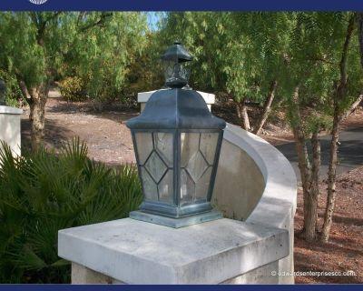 Fluorescent Lighting Repairs & Ceiling Light Fixtures Installation in Porter Ranch, Ca