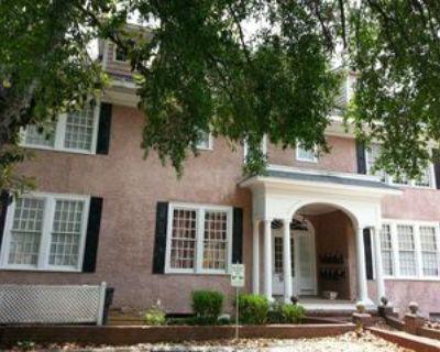 936 Hickman Road #12, Augusta, GA 30904 1 Bedroom Apartment