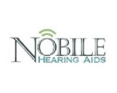 Nobile Hearing Aid Center