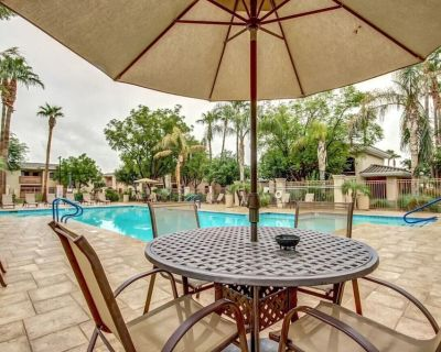 SUMMER RATES! 3 BR! Pool! Hot Tub! Gym! Gated! Clean!! Families welcome! - Maryvale Village