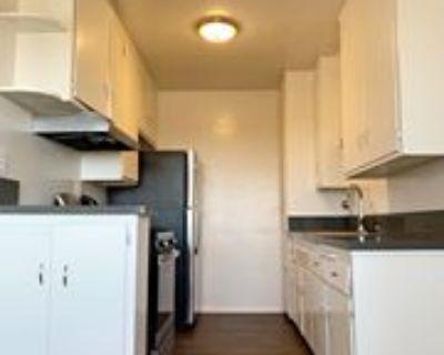 5640 S La Brea Ave #12A, View Park-Windsor Hills, CA 90056 1 Bedroom Apartment
