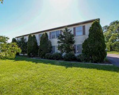 425 N Western Ave, Martinsburg, WV 25404 2 Bedroom House