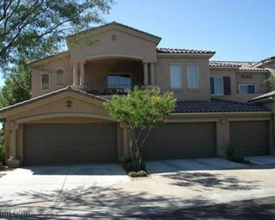 Fully furnished main floor Condo in Sovanna! - Central Scottsdale