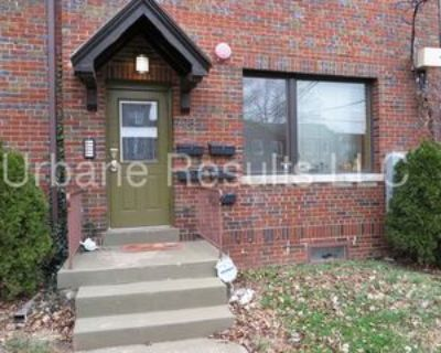708 Irving St Ne, Washington, DC 20017 2 Bedroom Apartment for Rent for $2,250/month