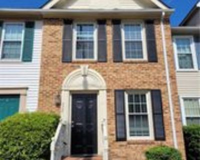 326 Green St, Portsmouth, VA 23704 2 Bedroom Condo