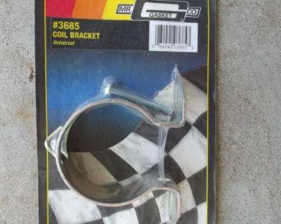 Porsche / VW Ignition Coil Bracket