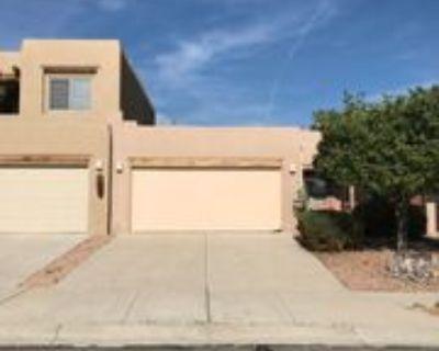 6408 Sage Point Ct Ne, Albuquerque, NM 87111 3 Bedroom House
