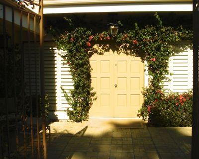 Indian Wells Condo in Exclusive Casa Dorado - Casa Dorado