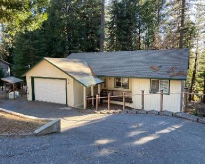 3 Bed 2 Bath Foreclosure Property in Grizzly Flats, CA 95636 - Edgewood Cir