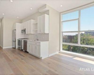 1353 Randolph St Nw #A6UNIT6, Washington, DC 20011 2 Bedroom Apartment