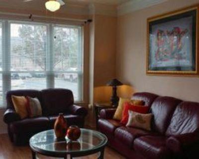 1530 1530 Spring Gate Drive 9115, Tysons Corner, VA 22102 1 Bedroom Apartment