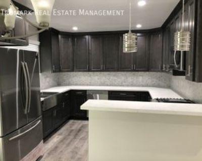 1303 N Brand Blvd #3, Glendale, CA 91202 2 Bedroom Apartment