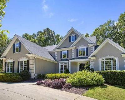 Certified Estate Sales in Alpharetta
