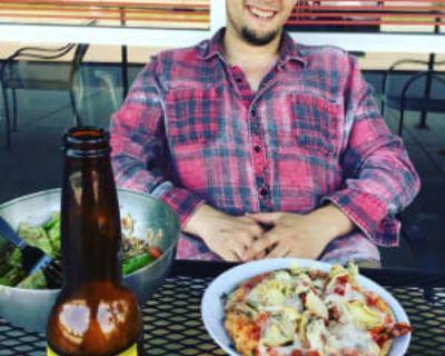 Dana LaMure, 32 years, Male - Looking in: Denver CO