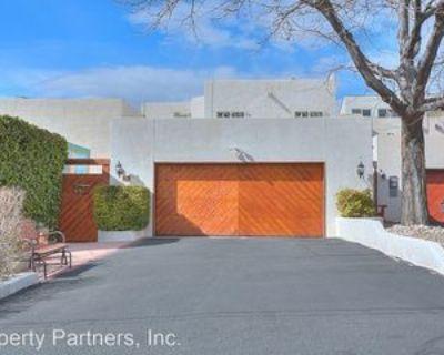 3 La Villita Tres St Ne, Albuquerque, NM 87112 3 Bedroom House