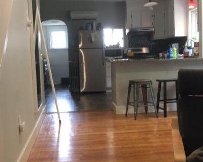 $150 3 single-family home in Delaware County