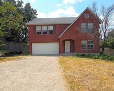 1214 Oak Path, San Antonio, TX 78258 3 Bedroom House