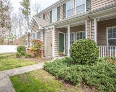 117 Grant Ct, Yorktown, VA 23692 3 Bedroom House