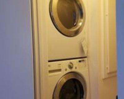 1911 Magdalena Cir #Unit 82, Santa Clara, CA 95051 2 Bedroom Apartment