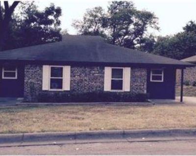 1315 Quail Trl, Fort Worth, TX 76114 2 Bedroom Apartment