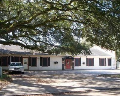 +/- 2,500 SF of Office Space for Lease