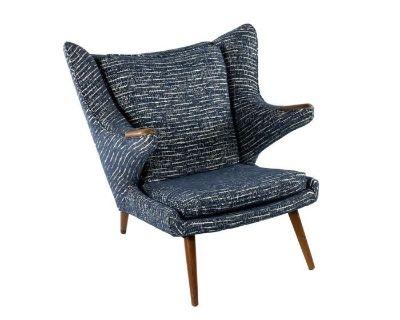Fine Artwork and Furniture Estate Sale Auction